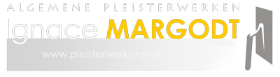 Stukadoor Rumbeke en Roeselare – Margodt Ignace
